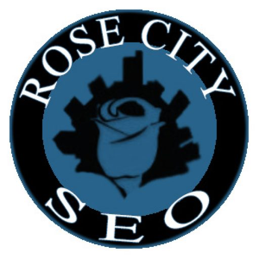 Rose City SEO